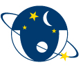 Logo Kopernikus Realschule