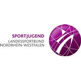 Ausbildung zum Sporthelfer LSB NRW